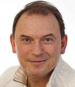 Peter Ahlbrecht