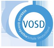 Verband der Osteopathie Schule Deutschland